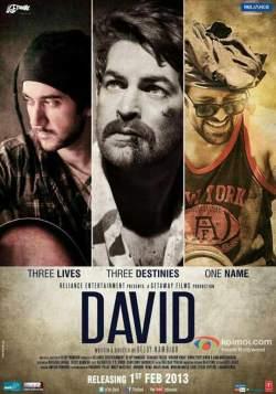 David-Movie-Poster1